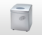 Desktop Ice Machine HZB-12