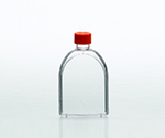 Flask for Cell Cultivation (Plug Seal Cap/Kant Neck) 25mL and others