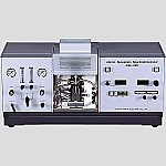 Atomic Absorption Spectrophotometer and others