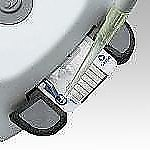 Totally Automatic Cell Counter Moxi Cassette (Set)