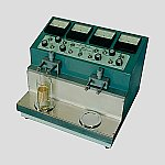 [Discontinued]Electrolytic Analysis Equipment ANA-2-2