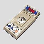 デジタル糖度計SMART-1