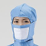 ASPURE CR Hood Blue SH3B