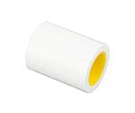 アズピュア帯電防止粘着ロール 不織布タイプ(クリーンルーム向け) NWEシリーズ