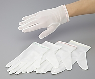 Quality Control Glove L and others