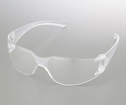 Protective Eyeglasses (JACKSON Safety) Reasonable Type and others