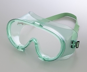 Safety Glasses V70 Mono Goggles and others