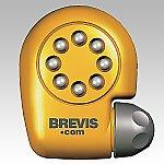 手洗い評価キット[グリッターバディ] 11-30200 交換用ランプ