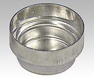 Measuring Aluminum Tray Small...  Others