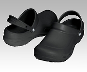 Crocs(TM) Shoes (Bistro) Black 22cm and others
