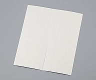 Replacement Insectivorous Sheet 20 Pieces CV-107