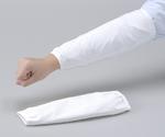 異物混入防止腕カバー