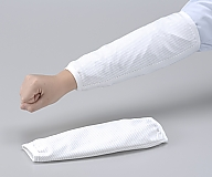 Contamination-Resistant Arm Cover M Around The Wrist 160mm and others