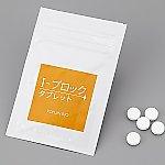 消臭除菌剤