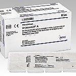 アネロカルト 嫌気培養ジャーシステム ガス発生剤A 嫌気性微生物培養用 ガス発生剤A