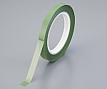 Masking Tape for Gold Plating 12.7mm x 0.061mm x 66m 11 Pieces and others