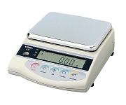 High Precision Electronic Balance AJII-220...  Others