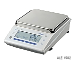 High Precision Electronic Balance ALE Series 220G...  Others