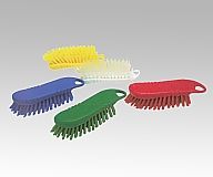 Hand Brush 50 x 190 x 35mm Green and others