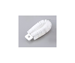 Scourer 90 x 40 x 180 White and others