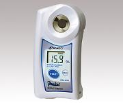 Pocket Concentration Meter PAL-03S...  Others