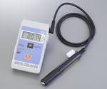 デジタル低電位測定器 KSD-3000