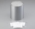 Humidity Indicator Card PHI15MAX/50-90
