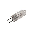 生物顕微鏡用ハロゲンランプ 6V/20W