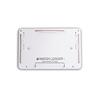 NFC Watch Logger Card Type Attachment AT-077