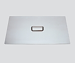 Constant Temperature Water Tank Lid for T-105