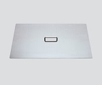 Constant Temperature Water Tank Lid for T-105Be