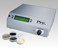 水分活性測定装置(AquaLab Pre ) 本体