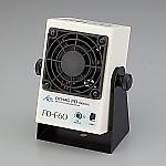 マイクロプラズマ静電気除去器 FD-F60