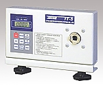 Torque Checker IT-5...  Others
