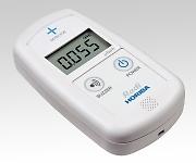 放射線測定器(放射能測定器・線量計・ガイガーカウンター)