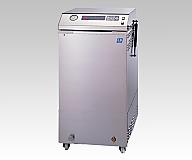 レトルト高圧蒸気滅菌器 HLM-36LB