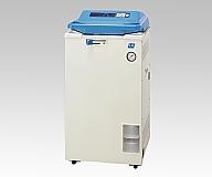 高圧蒸気滅菌器(消臭機能付き)