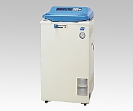 High-Pressure Steam Sterilizer (With Deodorization Function) and others