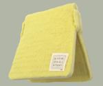 Uny Micron Filter For Dustproot Mask SAKAI Method 1015-02