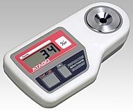 Digital Sea Water Concentration Meter PR-100SA