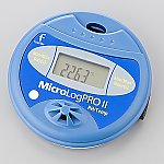 Data Logger EC800A Temperature...  Others