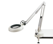 LED Lighting Magnifier SKKL-F x 2 and others
