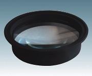 照明拡大鏡交換用レンズ