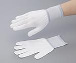 マルチフィット手袋(ナイロン)