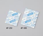 脱酸素剤 APシリーズ等