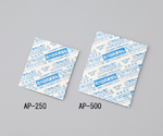 Deoxygenating Agent 40 x 35mm and others