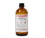 Dichloromethane CASNo:75-09-2 500mL 04000905
