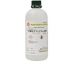1mol/L 水酸化ナトリウム溶液 VS 500mL 42000485