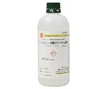 0.1mol/L 水酸化ナトリウム溶液 VS 500mL