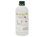 0.5mol/L(1N) 硫酸 VS 500mL